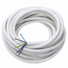 Cable CCTV 2+1