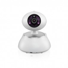 V-cam IP camera wit pan tilt