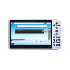 CM 700QT (android,rfid,wifi,cam,GPS)