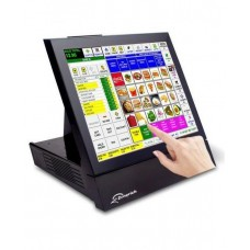 Touchscreen ZQ-9300
