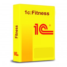 1C Fitness Software
