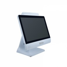 Touch screen Pos U2 (single)