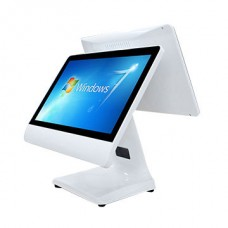 Touch screen Pos U2-1515 (dual)