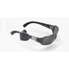 Detector opener (for glasses-RF sunglass)
