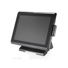 Touch screen Pos E815W