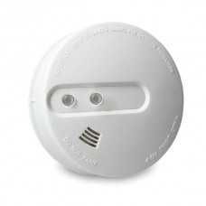 PH WXYG wireless fire sensor