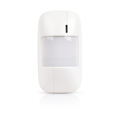 PH-818HW wireless PIR motion sensor