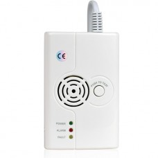 PH WRQ Wireless Gas sensor