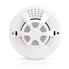 PH-WHW Wireless smoke detector+standby battery