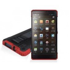 C7 Android