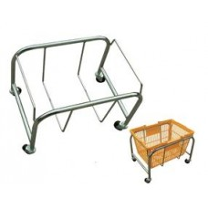 AP-S-2 Shopping Cart