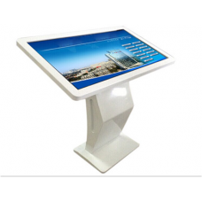 32 inches All-in one Touch Screen