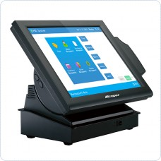 Micropos P15