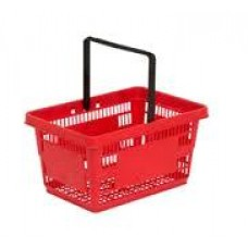 AP-B-1 Shopping Cart