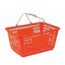 AP-B-16 Shopping Cart