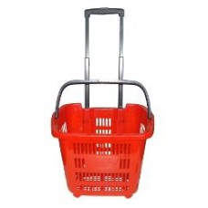 AP-R-1 Shopping Cart